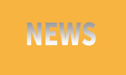 湖北省关于暂停江西绿萌科技控股有限公司和宜昌市睿河机电设备有限公司部分产品千赢国际城购置补贴资格的通知