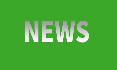 新时期推进质量兴农的行动指南