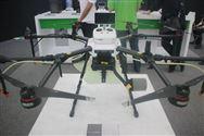 国家植保机械质量监督检验中心能力建设获重大进展