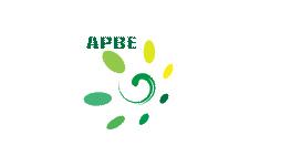 2019第八届亚太国际生物质能展(APBE)