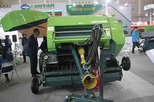 安徽省农机购置补贴工作部署,补贴监管力度不断加大