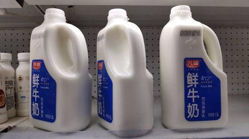 全国奶业振兴工作推进会议在宁夏召开