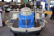 湖北省農機局關于修訂湖北省2019年農機購置補貼機具種類范圍的通告