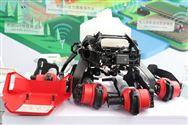 浙江省人民政府发布推进农业机械化和农机装备产业高质量发展实施意见