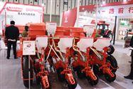 浙江省人民政府关于推进农业机械化和农机装备产业高质量发展的实施意见