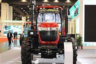 四川省2019年第一批农业机械购置补贴苹果彩票投档工作已开始
