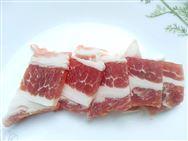 贵州省关于加大千赢国际城购置补贴力度支持生猪生产发展的通知