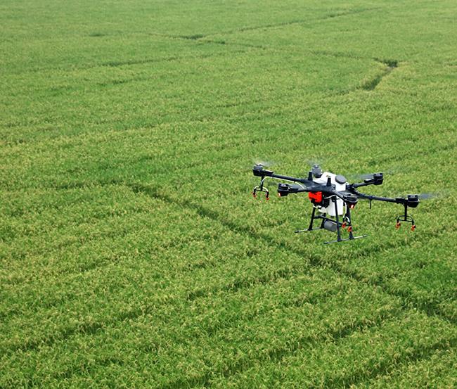 江苏省开展2019年第二批农机购置补贴产品自主投档工作的通知