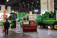 甘肃省人民政府关于加快推进农业机械化和农机装备产业转型升级的实施意见