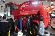 厦门市加快推进农业机械化和农机装备产业转型升级实施意见