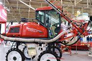 新疆维吾尔自治区人民政府关于加快推进农业机械化和农机装备产业转型升级的实施意见