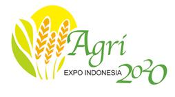 2020年印度尼西亚国际农业机械展览会