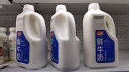 实施奶业振兴,加大奶牛规模化养殖扶持力度