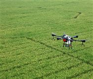 浙江省2019第四批农机补贴产品、中央农机新产品、省级农机补贴产品和植保无人机信息表公示