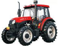 《农业机械安全管理条例》实施十周年,江苏省加大农机安全管理力度
