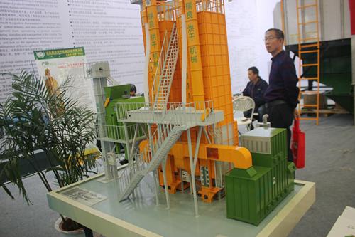 云南省2019年千赢国际城购置补贴政策有效推进,合计下达资金41089.7万元