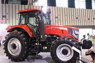 安徽濉溪2019年变型拖拉机专项整治成效显著