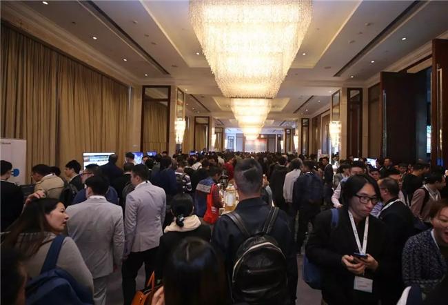 第一产业数字化先锋:丰疆智能携手微软赋能物联网!