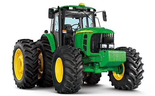 吉林:东丰县2019年农业机械购置补贴工作顺利完成