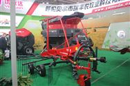 内蒙古自治区关于加快推进农牧业机械化和农机装备产业转型升级的实施意见