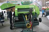 青海省人民政府关于加快推进农业机械化和农机装备产业转型升级的实施意见