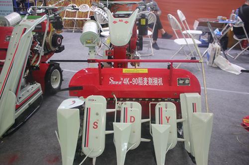山東省為加強農機購置補貼政策落實的這些招數你想到了嗎?