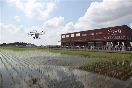 广西关于开展2020年水稻生产机械化主推技术遴选推荐工作的通知