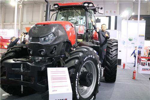 天津市农业农村委员会关于2020年农机购置补贴产品投档信息第一批的公示