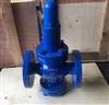 Y42X-16C手动水用减压阀
