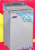 ZK-3S全自动茶叶干货杂粮食品真空包装机