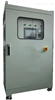 人造雾喷雾降温设备/低廉成本/显著降温效果