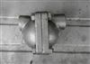 CS41H-16C蒸汽立式疏水阀